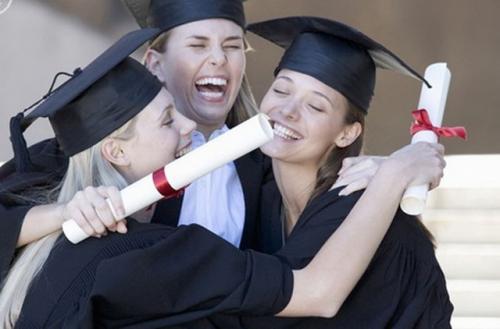 Два університети можуть зникнути