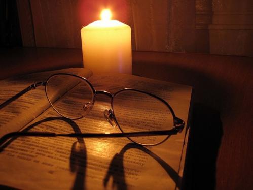 Де відключать світло у Черкасах 2 грудня