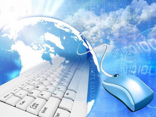 Черкаси можуть стати одним із центрів IT-індустрії України