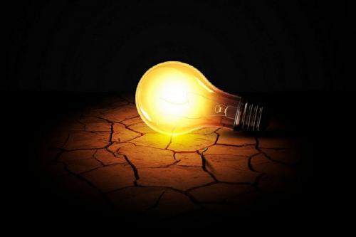 Уманчан попереджують про можливе вимкнення світла
