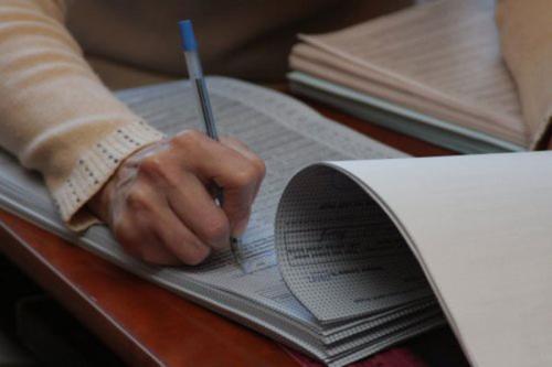 Як фальшували вибори народних депутатів (розслідування)