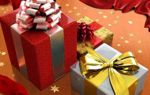 Черкаські волонтери хочуть зібрати новорічні подарунки для військових