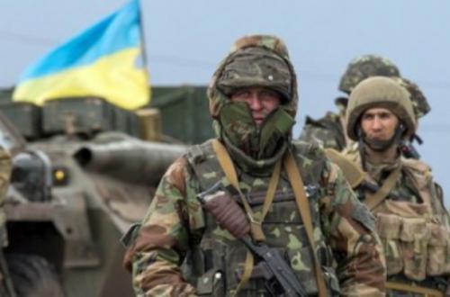 Черкаських міліціонерів контузило на війні