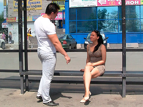 На Черкащині зафіксовано лише чотири факти розповсюдження порно