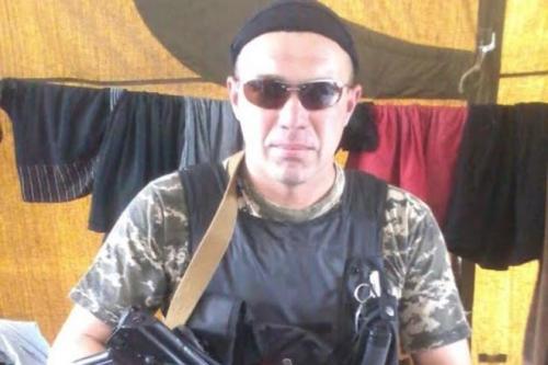 Смілянська влада не хоче купляти житло родині загиблого солдата