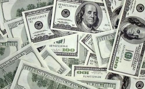 Доллар буде по 22 грн після Нового року?