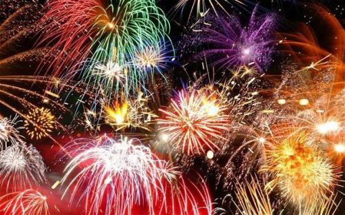 Салюти у Черкасах на Новий рік можуть заборонити