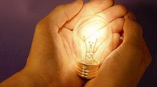 Черкаси без світла: як захистити техніку?
