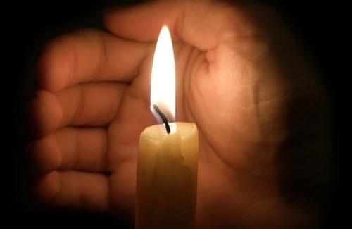 Де у Черкасах відключатимуть світло 17 грудня