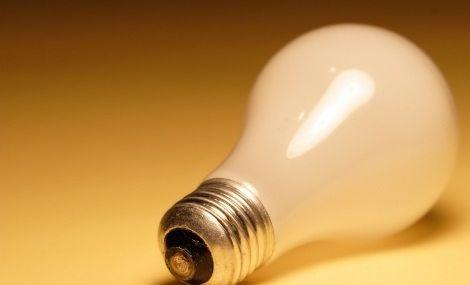 Школяр через відсутність світла у Черкасах ледь не помер