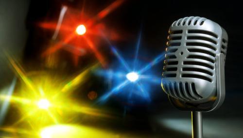 Краще із Youtube: Як насправді співають зірки