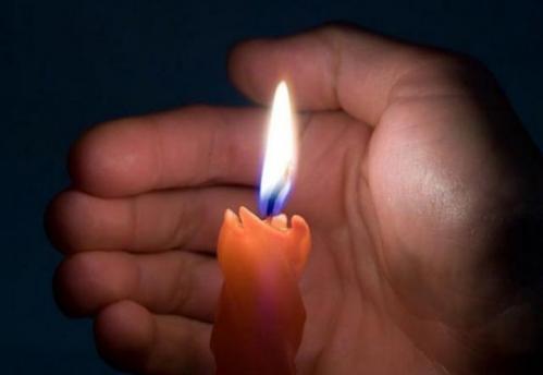 Де в Черкасах вимикатимуть світло 18 грудня