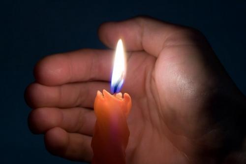Де відключатимуть світло 22 грудня у Черкасах