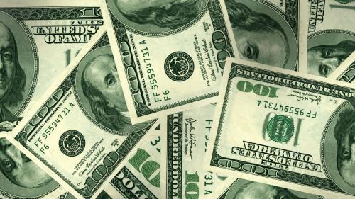 Черкащани довіряють вкладам у валюті