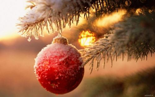 Черкащани на Новий рік ризикують залишитися без світла