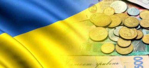 В Україні стипендії залишуть, а пенсійний вік не збільшать