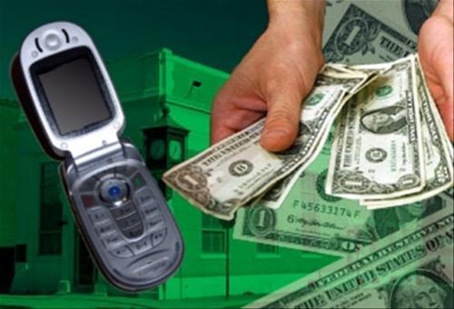 Податкова закликає черкасців не перераховувати гроші шахраям