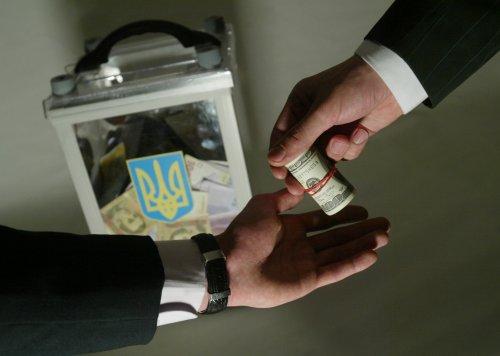 Чотирьох черкащан будуть судити за підкуп виборців