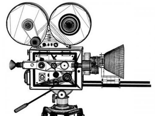 Перший черкаський кінофестиваль перенесено