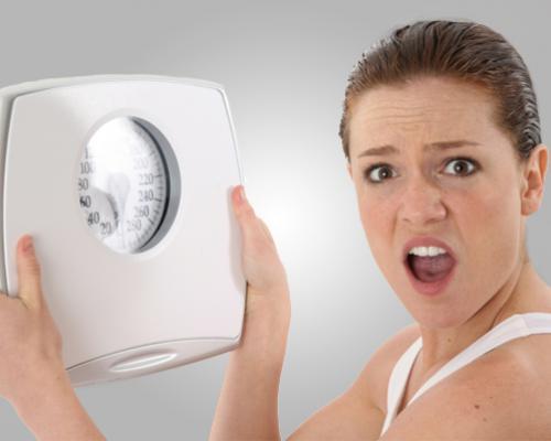 Експерти порадили, як позбутися зайвих кілограмів без шкоди для здоров'я