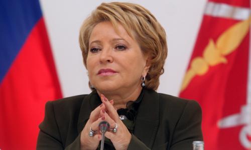 Черкащанка стала найвпливовішою жінкою Росії