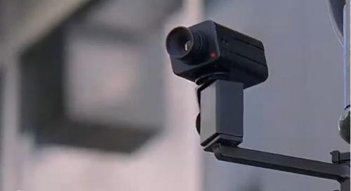 У Шполі навіть із камерами на вулицях злочинці почувають себе вільно