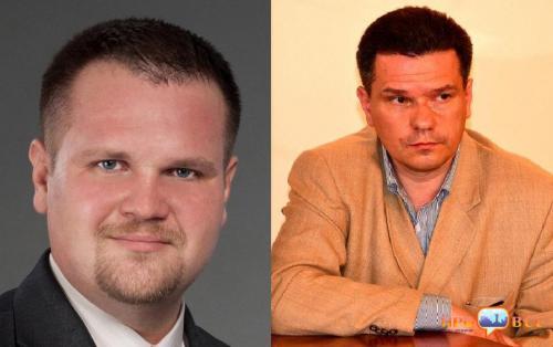 Депутата Черкаської міськради можуть посадити