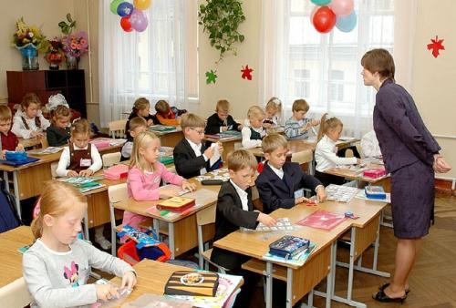 Весняні канікули черкаських школярів перенесли на лютий
