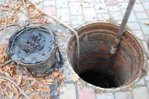 Черкаський бізнесмен кілька років труїв жителів нечистотами