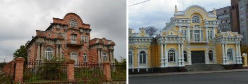 У Запорізькій області є копія черкаського РАГСу (ФОТО)
