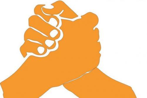 Черкаські волонтерські центри: адреси і головні потреби бійців АТО