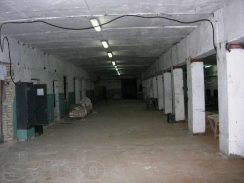 У Черкасах замало придатних бомбосховищ