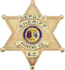 Черкаськими вулиця будуть ходити шерифи? (ВІДЕО)