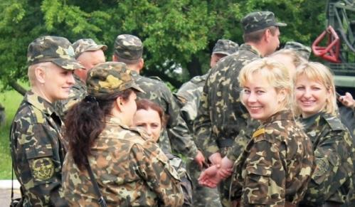 На Черкащині мобілізують 30 лікарів