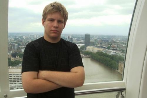 У Москві вбили черкащанина