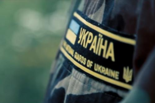 Черкащани терміново збирають в Артемівськ допомогу пораненим