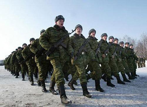Черкаський військомат