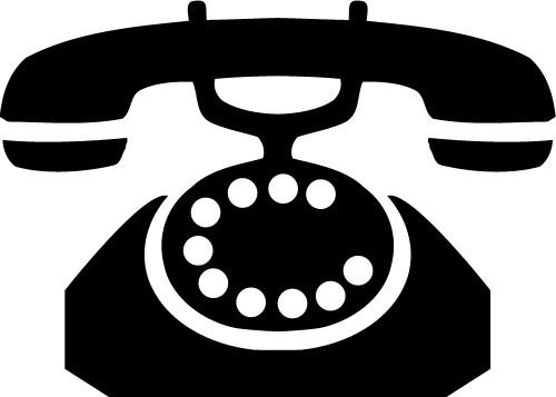 На випадок надзвичайних ситуацій можна телефонувати на 66-25-76