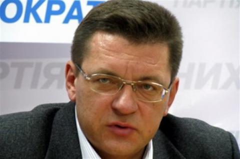 Прокуратура оскаржує виправдовувальний вирок стосовно Одарича