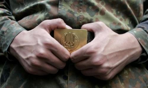 Черкащина одна з кращих виконує мобілізаційний план по Україні