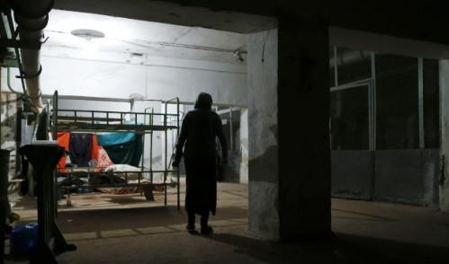 Черкащан обурюють плани евакуації з міста