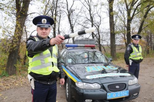 Хто, коли і як змінить українську міліцію на українську поліцію?