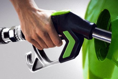 Черкаські водії масово переобладнують авто під газ