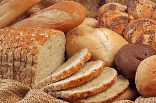 У Черкасах подорожчав хліб на 20 %