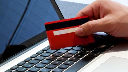 Інтернет-магазини зобов'язані надавати черкащанам фіскальний чек