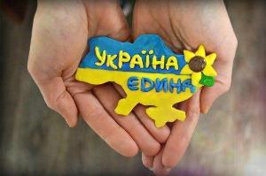 На Черкащині може з'явитися Алея пам'яті Героїв України