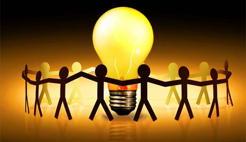 Швеція допоможе Черкасам навчитися економити електроенергію