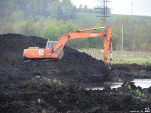 На Черкащині стратегічне підприємство енергетики перетворили в руїни