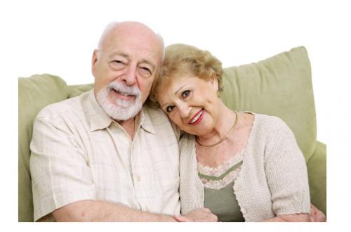 Черкаських пенсіонерів балують масажами та перукарем (ВІДЕО)