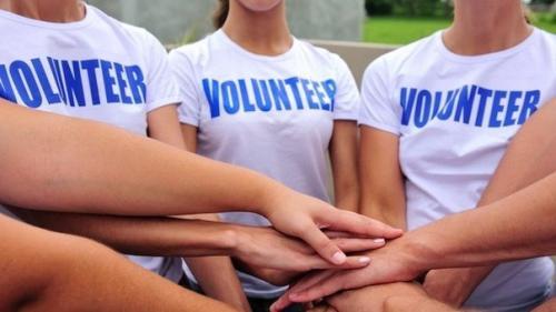 У Черкасах піймали фальшивих волонтерів (ВІДЕО)